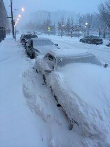 snow campus 3