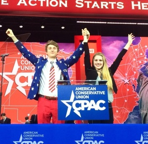 Looks to me like Rand didn't win CPAC after all.