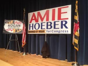 hoeber-endorsed