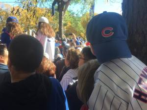 cubs-parade-16-probably-photo-for-article