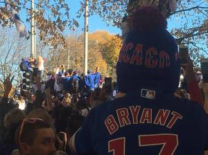 cubs-parade-22-maybe-pic-for-article