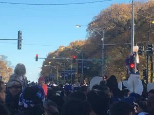 cubs-parade-7
