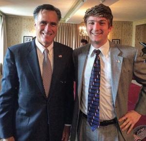 Romney 2018?